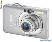 Ремонт любых цифровых фотоаппаратов