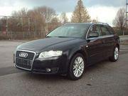 продаю Audi A4 Avant,  2008 г.в.