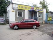 продаю а/м Mazda-626,  1997 г.в.