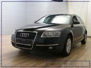 Audi A 6 Avant,  2007 г.в.