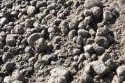 Песок,  щебень,  гравмасса (ОПГС),  вывоз мусора,  снега,  демонтаж