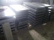 Памятники,  плитки из гранита оптом от производителя