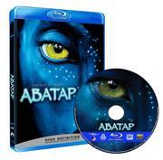 Блю-рей фильмы Blu-Ray 3D БлюРей,  BluRay диски оптом и в розницу
