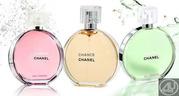 Купить парфюмерию оптом в Нижнем Новгороде лицензионная