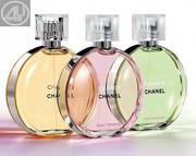 Продаем европейскую парфюмерию оптом косметику