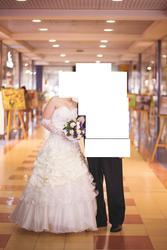 Продажа Свадебные платья Нижний Новгород, купить Свадебные платья