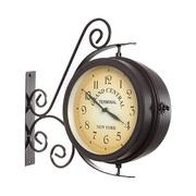 Часы настенные,  предметы интерьера,  товары для дома