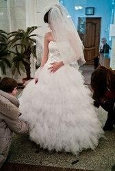 Комиссионные магазины нижнего новгорода свадебных платьев