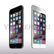 Продам iPhone 6,  реплика G