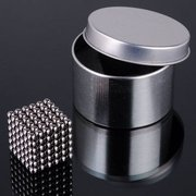 Неодимовые магниты в наличии с доставкой по РФ