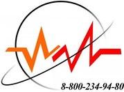 Продать акции Нител,  Гидроагрегат,  ПМЗ Восход в Нижнем Новгороде