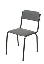 Стулья для руководителя,   Стулья престиж,   Офисные стулья ИЗО