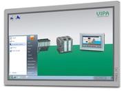 Ремонт Vipa System CPU 100V 200V 300S 500S SLIO ECO OP CC TD TP 03 PP