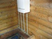 Монтаж систем отопления,  котельных и замена водопроводных труб