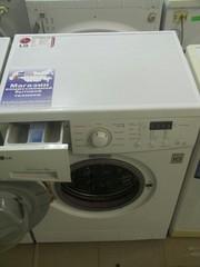 Б/У стиральная машина. Доставка. Гарантия