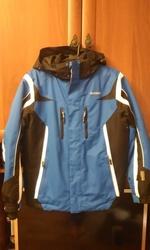 Куртка мужская Sportmaster