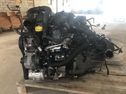Двигатель на Renault Trafic 2.0 DCI M9R782