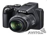 Nikon D700 Digital SLR Camera (Body Only)